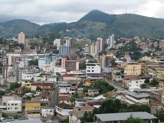 Prefeitura de Cachoeiro vai conceder desconto de 80% na diferença do IPTU