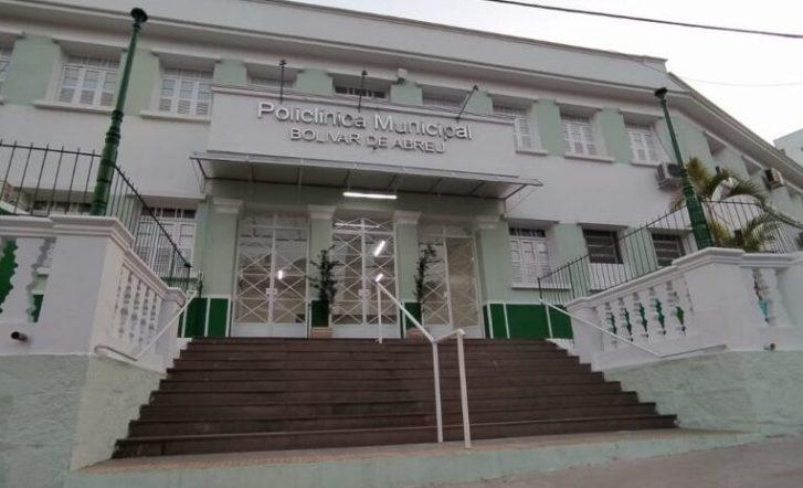 Vacinação anticovid para público de 60 a 89 anos neste sábado em Cachoeiro