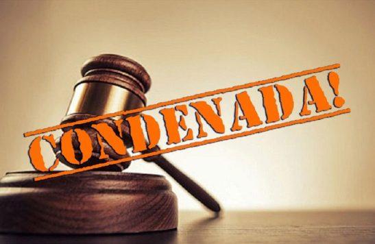 Mulher é condenada por caluniar governador Renato Casagrande