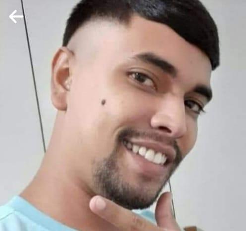 Assassino de jovem esquartejado é identificado e preso