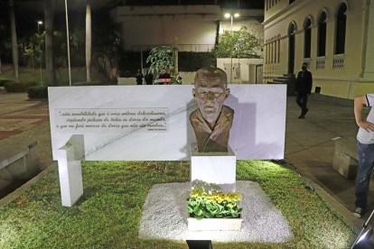 Busto-Newton-Braga (10)
