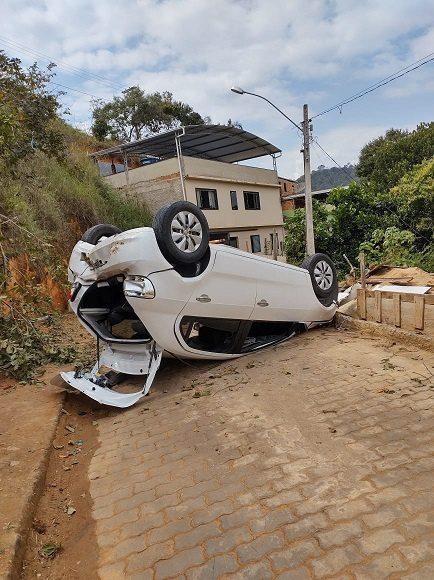 acidente-barranco-alegre-14-08