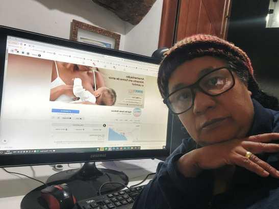 Hackers invadem página do Facebook do Jornal Espírito Santo Notícias