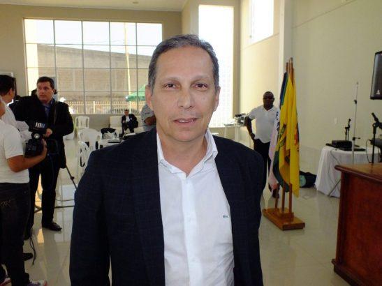 Luciano Paiva, ex-prefeito de Itapemirim, é condenado a oito anos de prisão