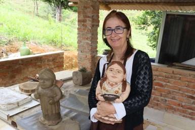gracinha-sabadini-escultura-09-09 (3)
