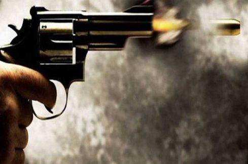Dois homens feridos a tiros no bairro Aeroporto são socorridos à Santa Casa