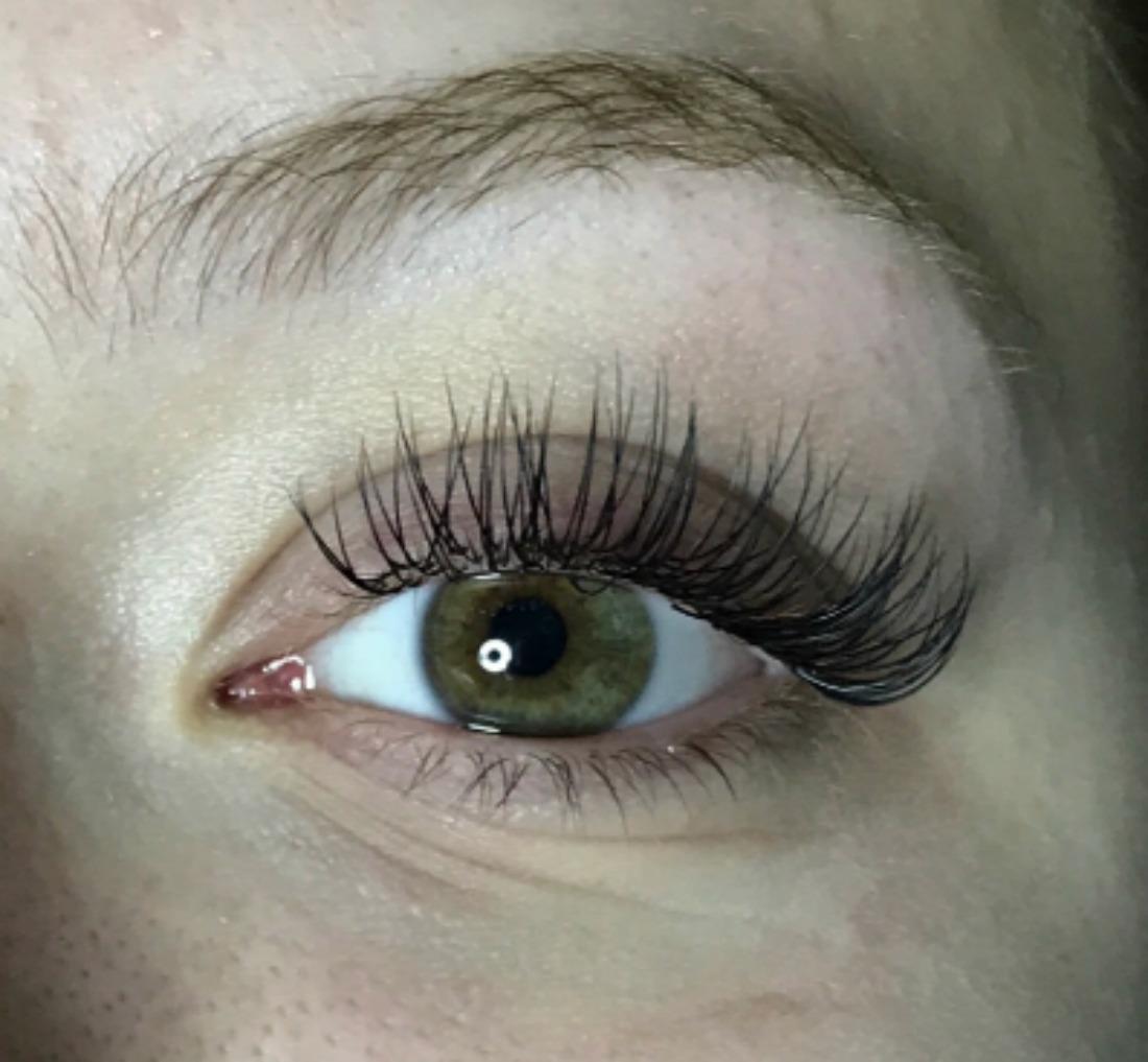 download 2 - Eyelash Extensions & Eyelash Lifts