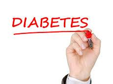Basics of Diabetes. What is Diabetes?