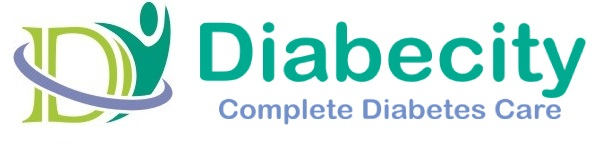 Diabetes Clinic Jaipur