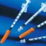 Как правильно рассчитать дозу инсулина диабетику?