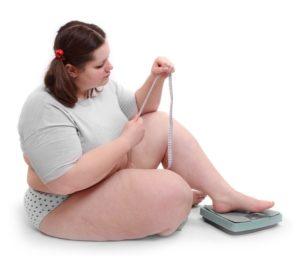 9242d9dcb بتعبير أدق ، يتعلق الأمر بالتراكم المفرط للدهون في الجسم. حتى يكون علاج مرض  السكري من النوع 2 فعالاً ، من الضروري الانتباه إلى حقيقة: