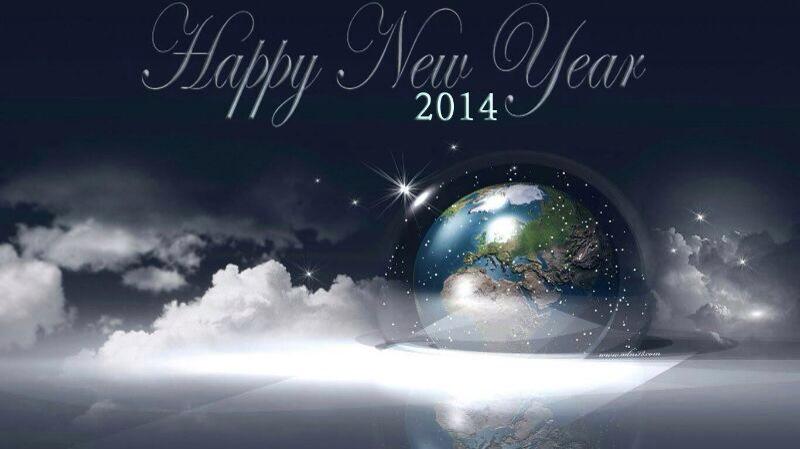 foto 31 12 13 12 30 06 - Frohes und erfolgreiches neues Jahr!