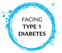 facingt1d 1 561e47ff2a6b22080f6d26bd - Facing Type 1 Diabetes - ein Projekt zum #WDT2015