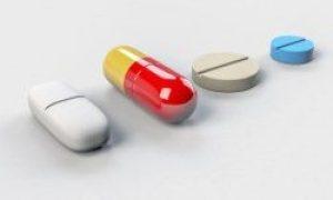 pill-1884775_1920
