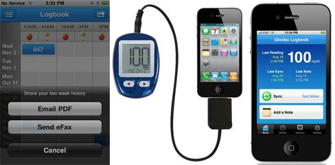 https://i2.wp.com/diabetes.ufl.edu/files/2010/09/Glooko.jpg