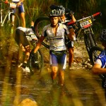 Blood sweat and sugar- the ABSA Cape Epic 2011