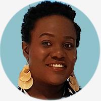 Josephine Amoah_Diabetes Africa