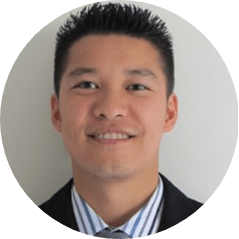 Andrew Xia profile pictures for Diabetes Africa biography