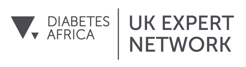 Diabetes Africa UK Expert Network