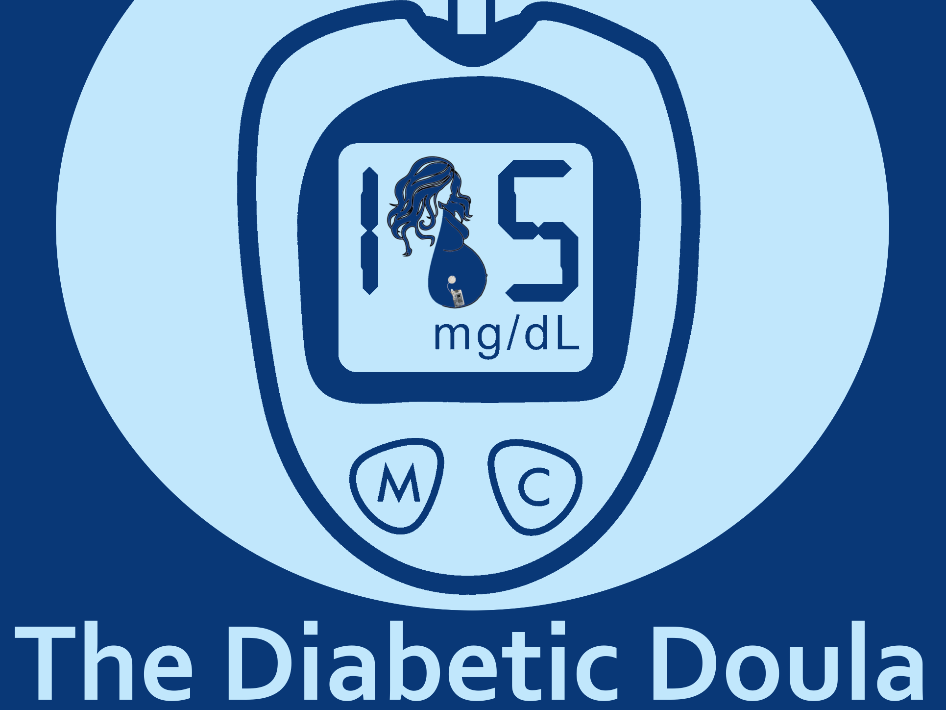Pregnancy With Type 1 Diabetes
