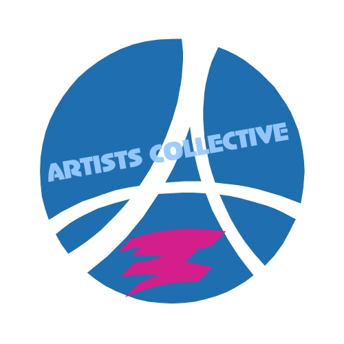 artists-collective-logo www.walkaboutjones.com