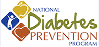 NationalDiabetesPrevention