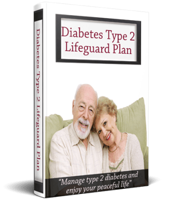 Diabetes Type 2 LifeGuard Plan Review
