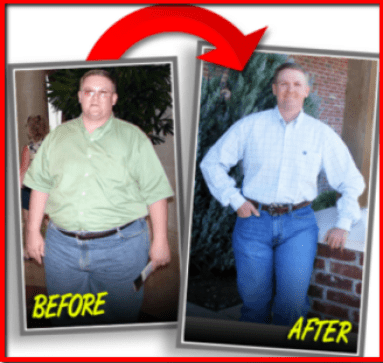 Belly Fat Trick Weight Loss System review