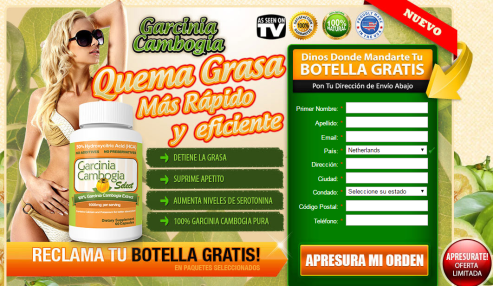 Garcinia-Cambogia-Select-Ingredientes
