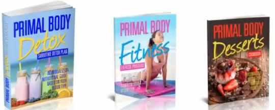 Primal-Body-Detox_program