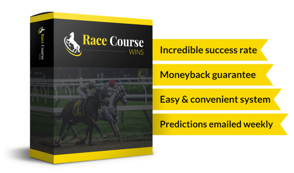 Race Course Wins Review