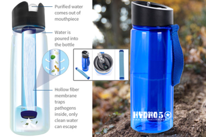 Hydro-5-Pro-Filtration-System-bottle