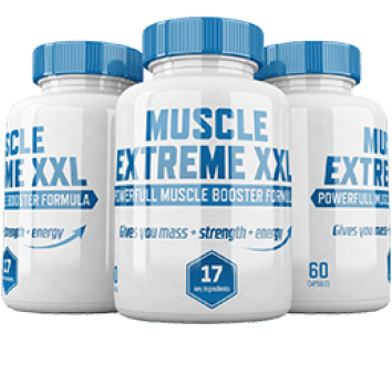 Muscle_Extreme_XXL_formel