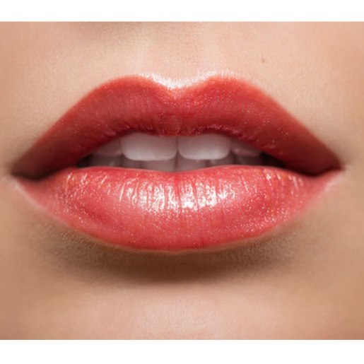Lip_Max_Lipstick