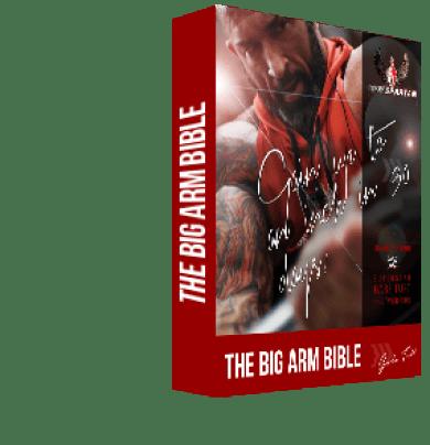 The Big Arm Bible