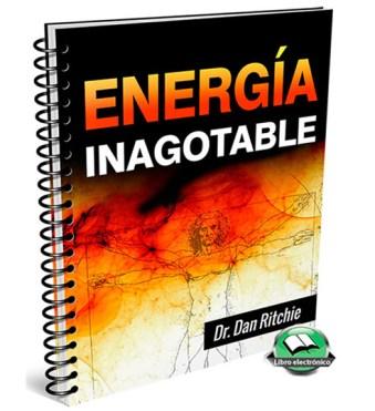 Energía-Inagotable