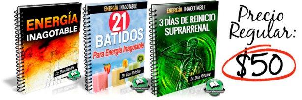 Energía-Inagotable-revisión