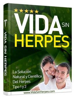 Vida-Sin-Herpes-Alimentos