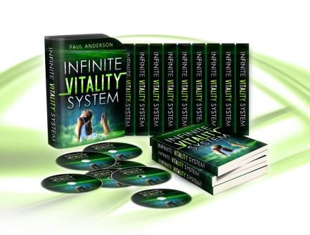 Infinite_Vitality_System_program