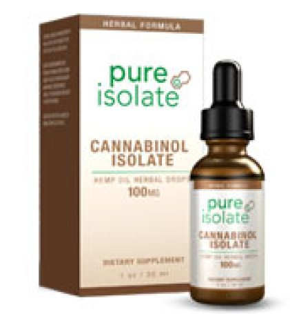 Pure_Isolate_CBD_Oil_supplement