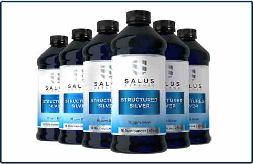 Salus-Defense-Structured-Silver-Reviews