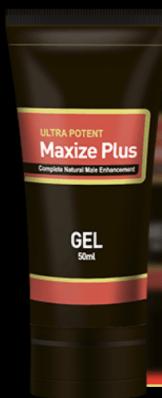 Maxize Plus truffa