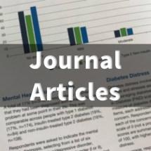 journal articles square v2.jpg
