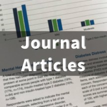 journal articles square v2.jpg