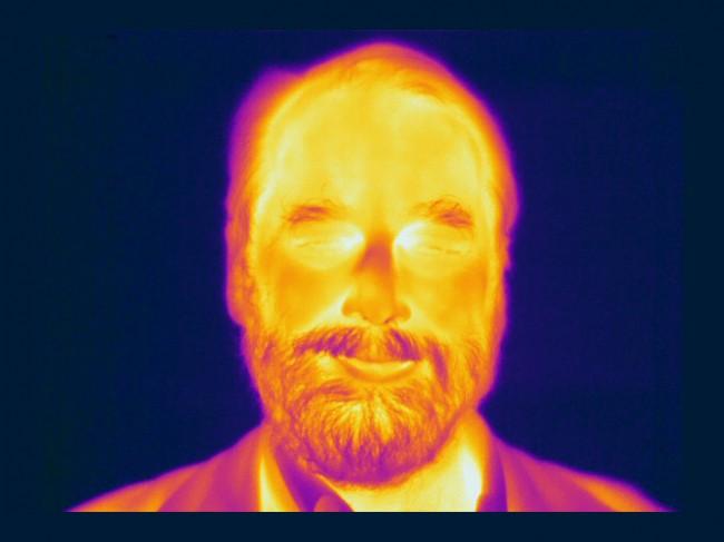 Edward_L._Wright_photo_infrared_-650x487