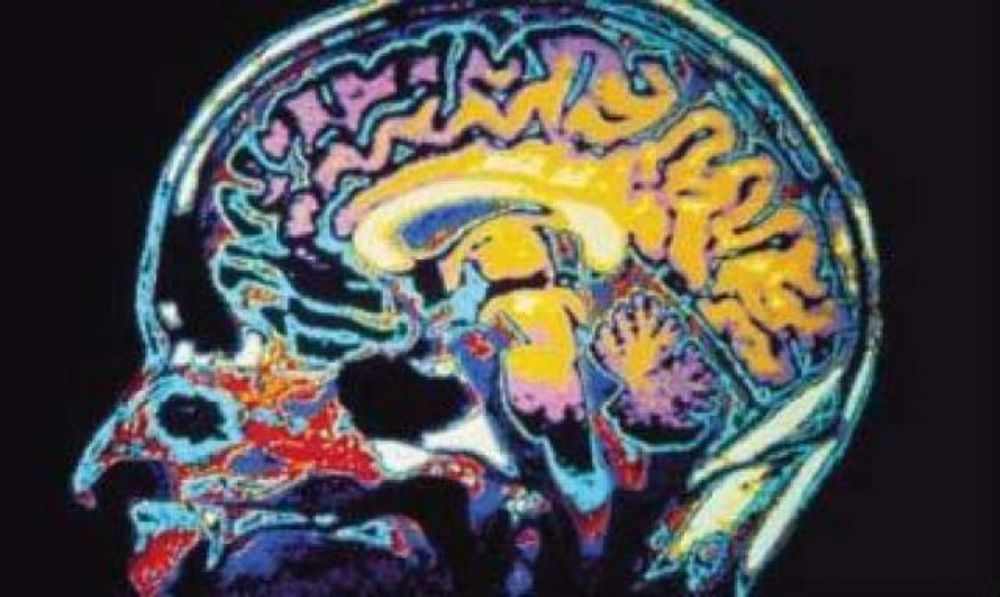 Diabetic #neuropathy more harmful to the brain than expected