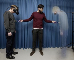 invisibility-experiment