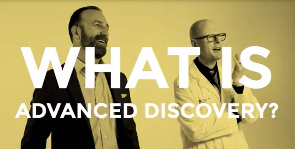 "Wound Care Advantage and SALSA@USC Launch ""Advanced Discovery"" Alliance to Revolutionize Research in Wound Healing and Amputation Prevention @KeckMedUSC @USC_Research"