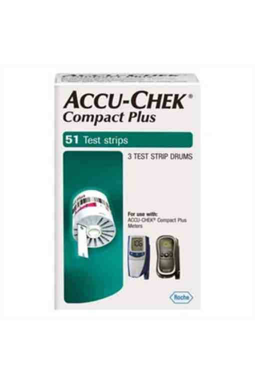 Accu-Chek-Compact-Plus-test-strips