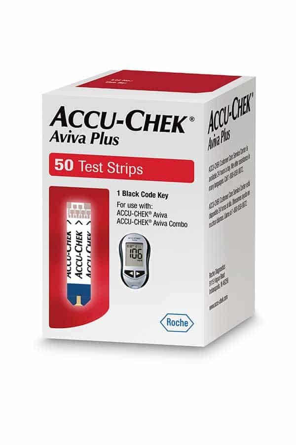 coupons for accu-chek aviva test strips